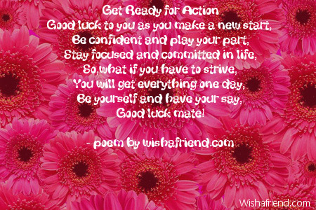 good-luck-poems-4105