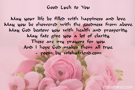 4108-good-luck-poems