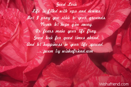 good-luck-poems-4110