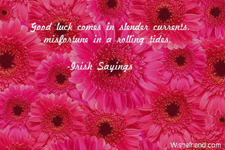 good-luck-quotes-4125