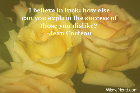 good-luck-quotes-4130
