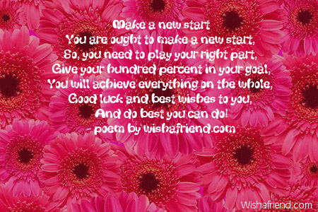 4876-good-luck-poems