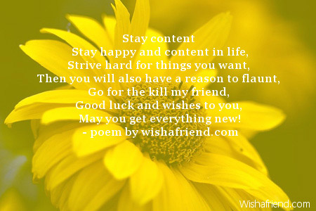 good-luck-poems-4878