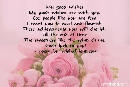 good-luck-poems-4879