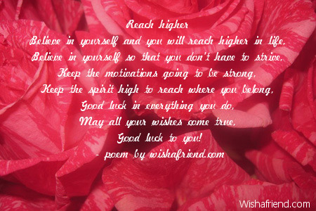 good-luck-poems-4881