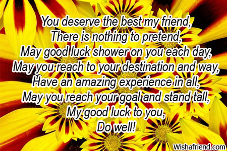 8025-good-luck-poems