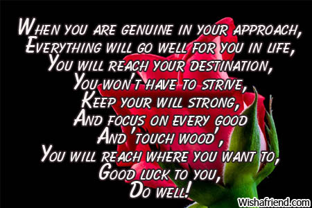 good-luck-poems-8027