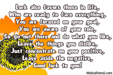good-luck-poems-8028