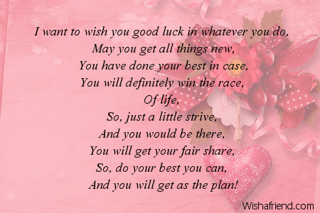 good-luck-poems-8176