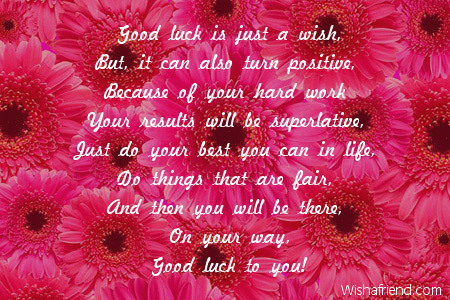 good-luck-poems-8179