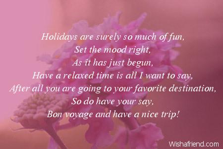 bon-voyage-messages-8783