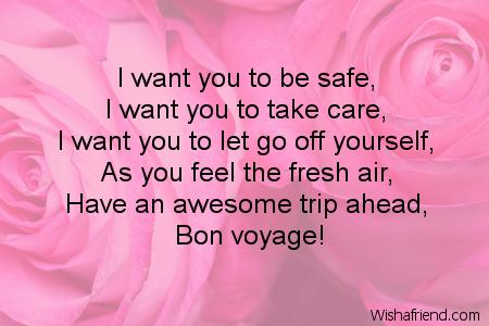 bon-voyage-messages-8787
