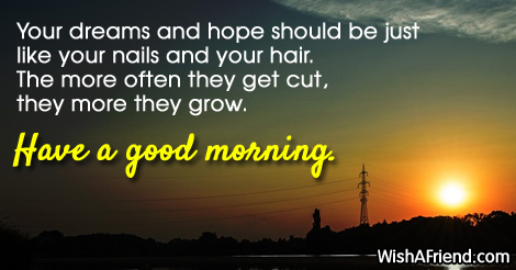 10196-good-morning-greetings