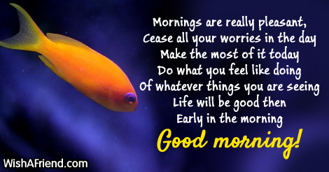 inspirational-good-morning-poems-12019