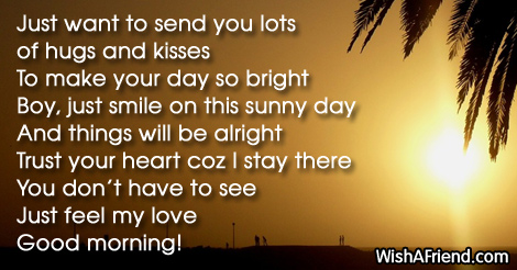 12038-good-morning-poems-for-boyfriend