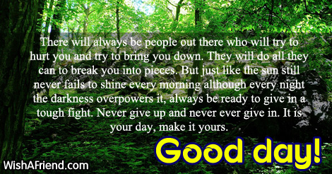 12320-inspirational-good-morning-messages