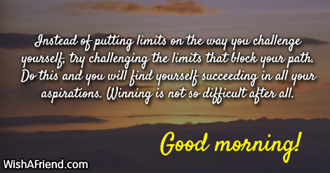 12323-inspirational-good-morning-messages