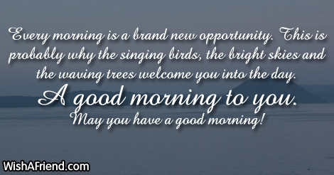 12325-inspirational-good-morning-messages