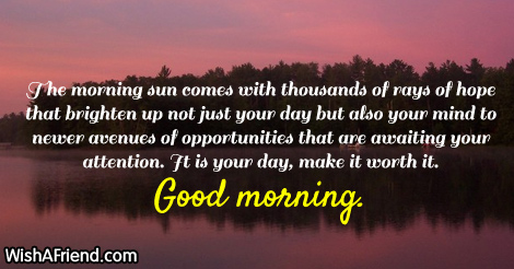 12337-inspirational-good-morning-messages