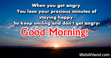 12369-good-morning-messages