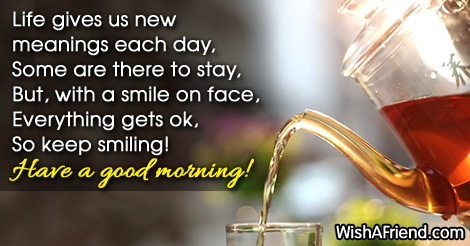 12403-good-morning-messages