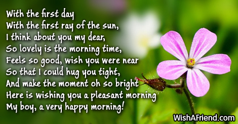 12726-good-morning-poems-for-him