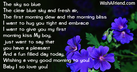 12729-good-morning-poems-for-him