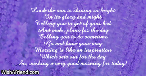 good-morning-poems-13036