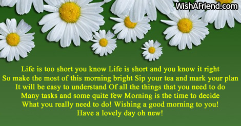 13037-good-morning-poems