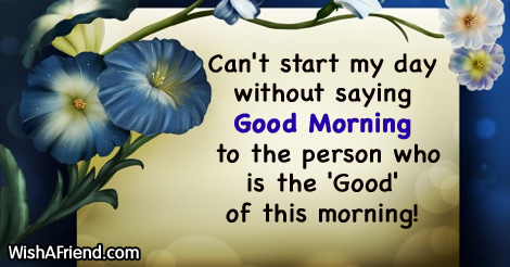 good-morning-messages-for-girlfriend-13042