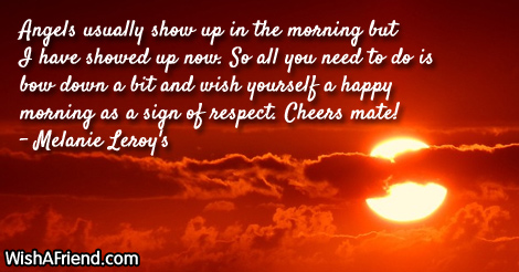 14039-good-morning-quotes