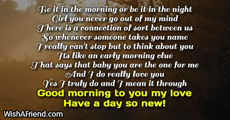15858-good-morning-poems-for-her