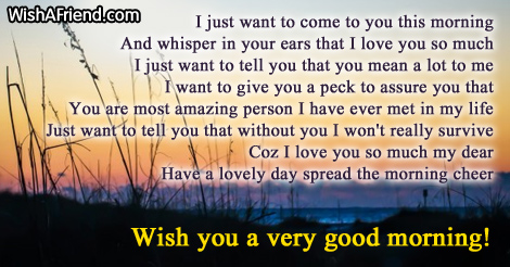 15865-good-morning-poems-for-her
