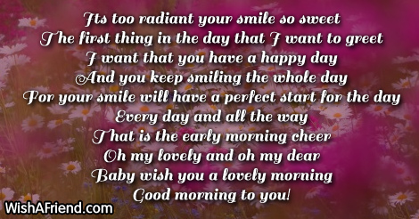 15868-good-morning-poems-for-her