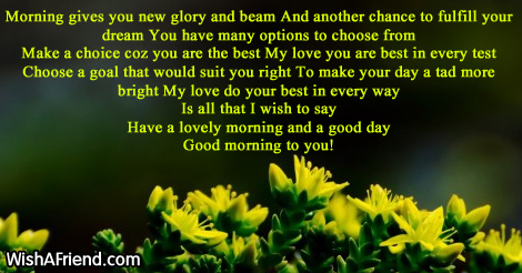 15869-good-morning-poems-for-her