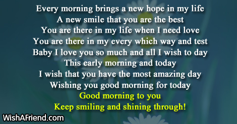 15873-good-morning-poems-for-her