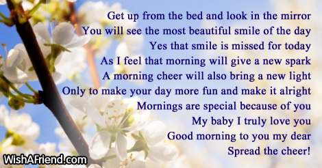 15877-good-morning-poems-for-her