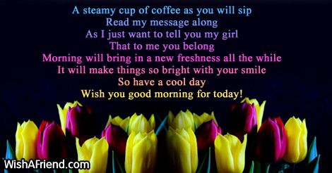 15884-good-morning-poems-for-her