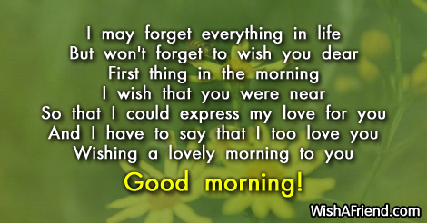 15885-good-morning-poems-for-her