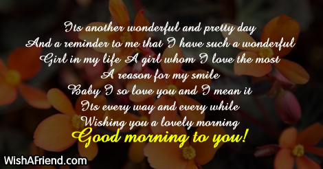 15886-good-morning-poems-for-her