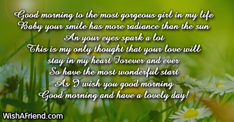 15887-good-morning-poems-for-her