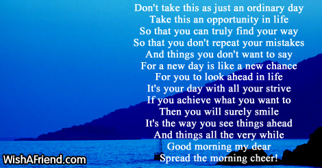 inspirational-good-morning-poems-16029