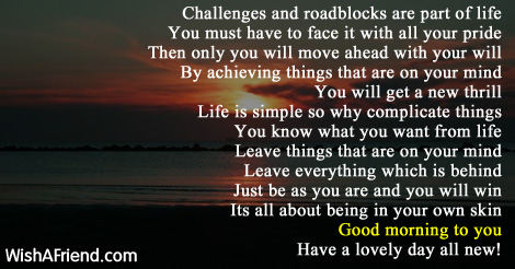 inspirational-good-morning-poems-16032