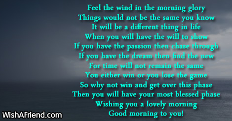 inspirational-good-morning-poems-16035