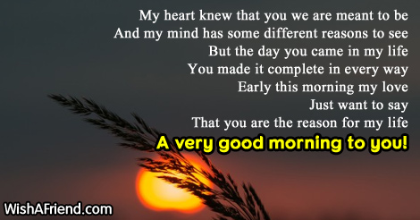16060-good-morning-messages-for-wife