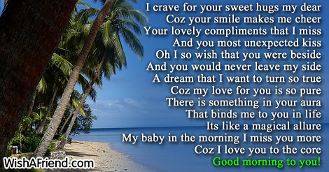 16170-good-morning-poems-for-him