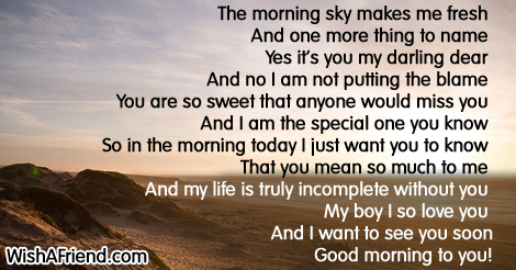 16183-good-morning-poems-for-him