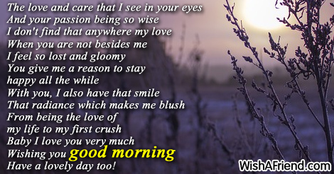 16185-good-morning-poems-for-him
