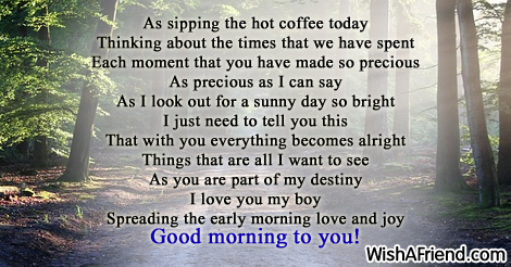 16186-good-morning-poems-for-him