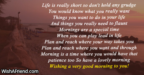 16237-inspirational-good-morning-poems